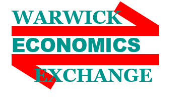 Warwick Economics Exchange